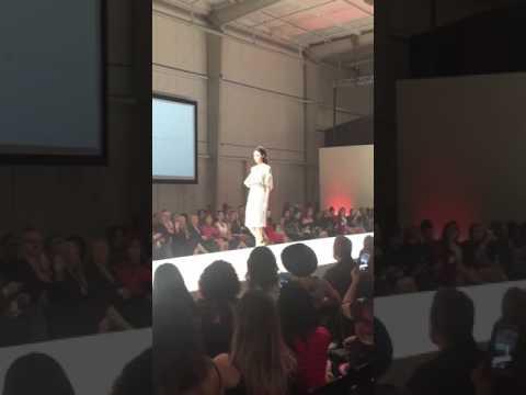 Houston Fashion Show