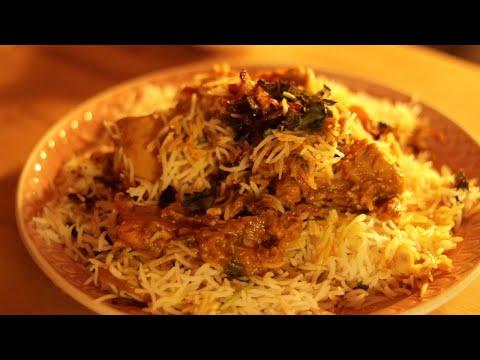 recette-indienne-:-le-biryani-de-poulet,-(sans-colorants).-soyez-curieux,-vous-serez-surpris!