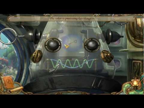 Dreamland Walkthrough [5] Moon Rocket (Extended Edition)