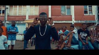 Download Zyon Stylei - Poster ( Vidéo Officielle ) MP3 song and Music Video