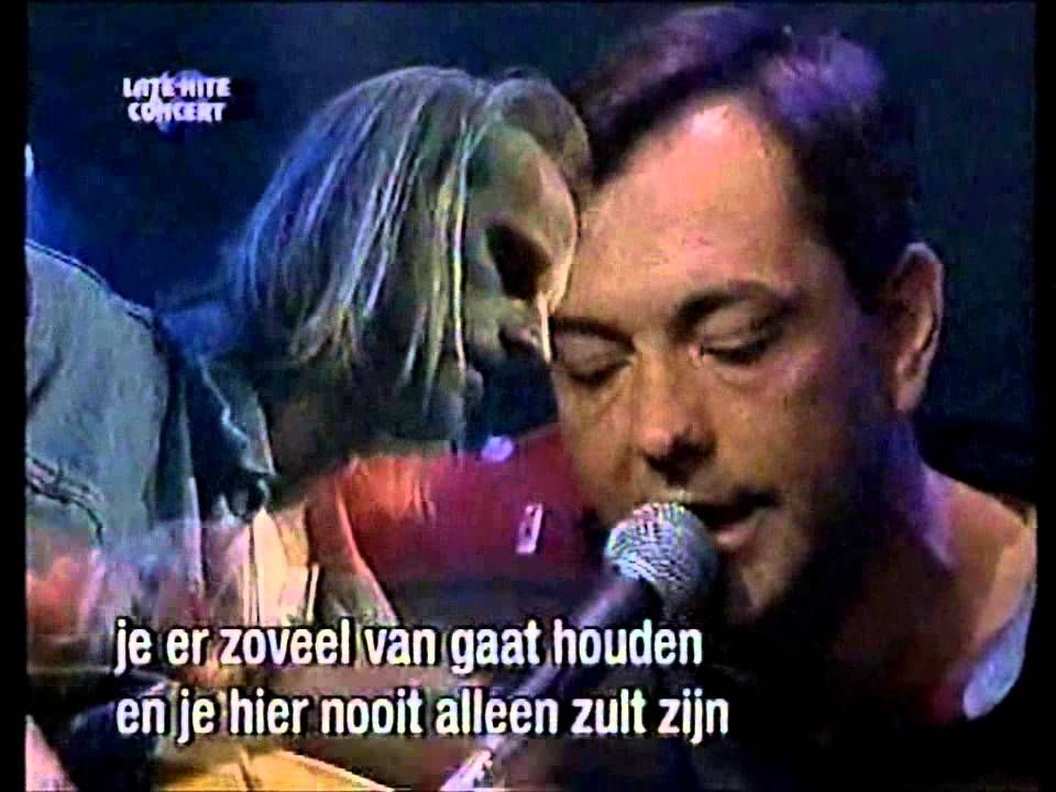 Rich Mullins Live Right | Hot Trending Now