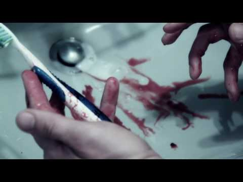 Stigmata 2 - Official Trailer HD