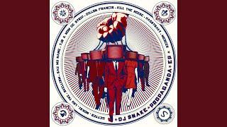 Propaganda (Kill The Noise Remix)
