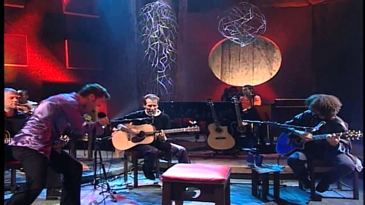 GRATUITO CAPITAL INICIAL CD DOWNLOAD COMPLETO MTV ACUSTICO