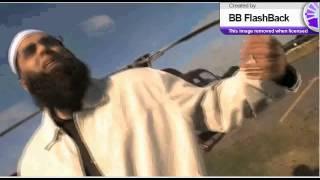 Mera dil badal de new Naat - Junaid Jamshed