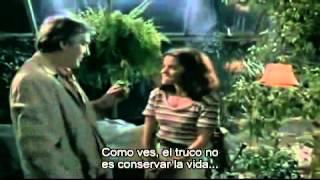 Necronomicon  The Book of the Dead 360p 16:9. Subtitulada en español.