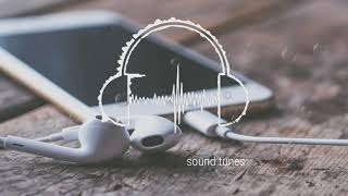 Let me love you instrumental Ringtone || Whatsapp status