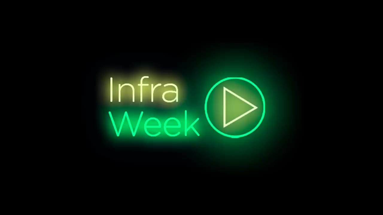 #InfraWeek: a maior rodada de leilões do governo federal