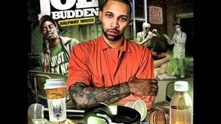 Watch Joe Budden Weekend Warrior video
