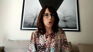 Perché iniziare una psicoterapia?