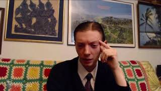 ReviewBrah on Why he DOESN'T Play Fortnite