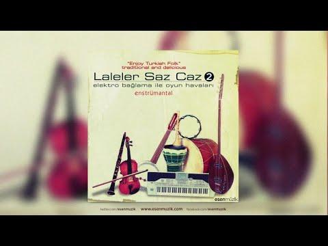 Laleler Saz Caz 2 - Misket - Official Audio - Esen Müzik