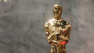 «Рома», «Фаворитка» или «Черный клановец»: какие фильмы могут получить главную награду «Оскара»