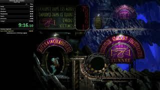 [Speedrun] Oddworld: Abe's Exoddus Any% NLG in 1h32min56sec