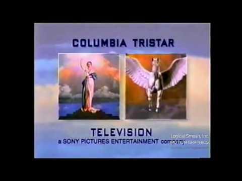 Mandalay Television/Columbia TriStar Television (1998)