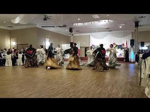 KFCO Dance June 2018 c