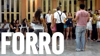 Baixar Beautiful Brazilians Dancing Forro