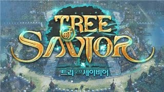 tree of savior cbt kr power of wugushi viper bow