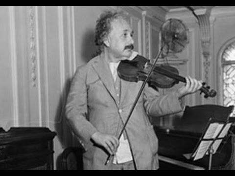 Эйнштейн был прав (9 фото) -