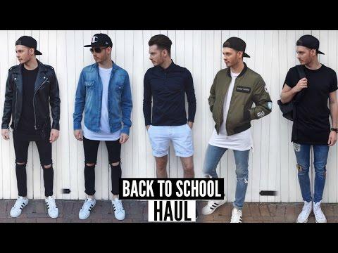 back-to-school-mens-fashion-haul-&-lookbook-2017
