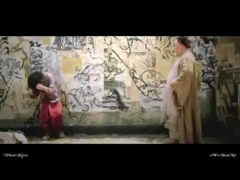 Tay Du Ky Moi Tinh Ngoai Truyen Tap 2 vietsub
