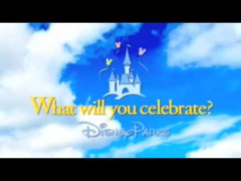 what will you celebrate song (Slow Version-Not Corbin Bleu Version)