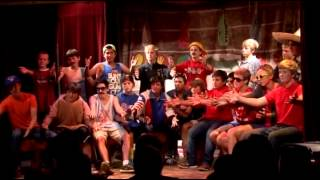 Trout Lake Story (Camp Play 2013)