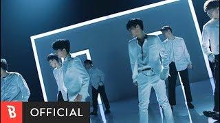 [M/V] LONGGUO & SHIHYUN(용국 & 시현) - the.the.the
