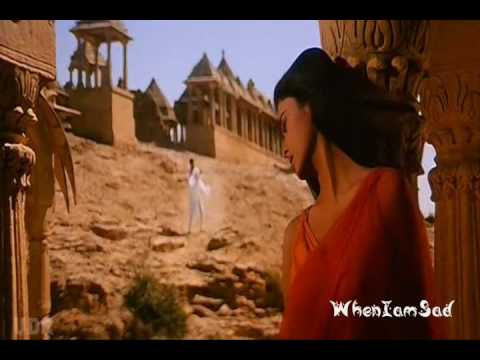 Raavan - Ranjha Ranjha Full Video Song