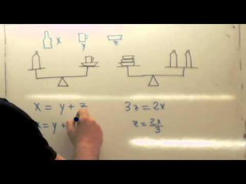 modelo-de-la-balanza-para-resolver-ecuaciones-de-primer-grado-usero