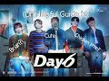 (Un)Helpful Guide to Day6