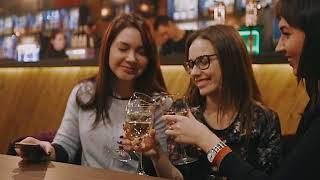 Ресторан Казань / Кафе Казань / Кальянная Казань / Банкетный зал Казань / Бар Казань