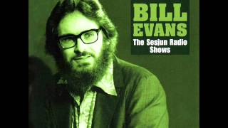 Video Bill Evans  Time Remembered download MP3, 3GP, MP4, WEBM, AVI, FLV Agustus 2018