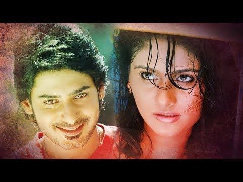 Prajwal Devraj, Bianca Desai - 2018 South Indian Movie Dubbed Hindi HD Full Movie