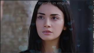 Yemin 119. Episode Trailer (English Subtitles)