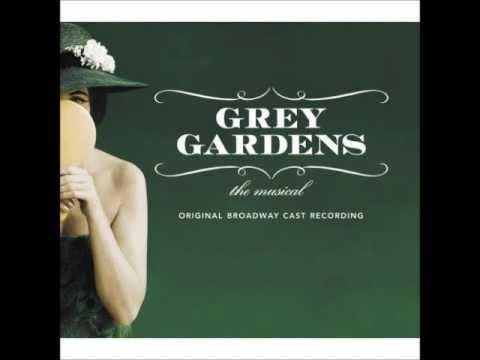Grey Gardens ~ Christine Ebersole ~ Will You