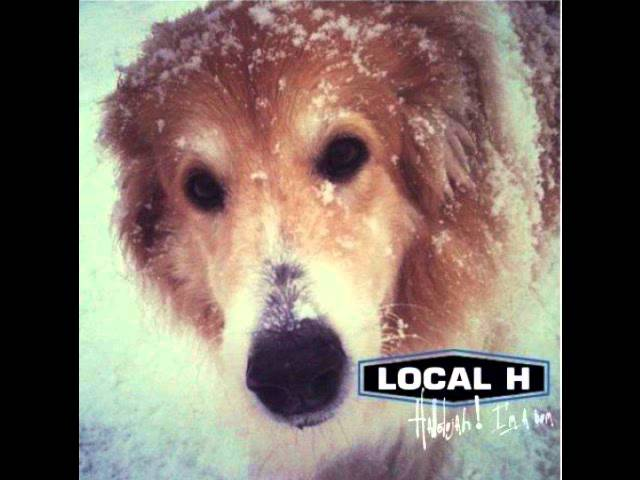 local-h-say-the-word-track-07-luis-meza