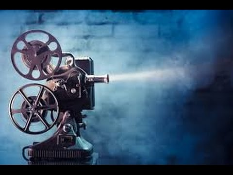 Trailer do filme Tempo de Matar