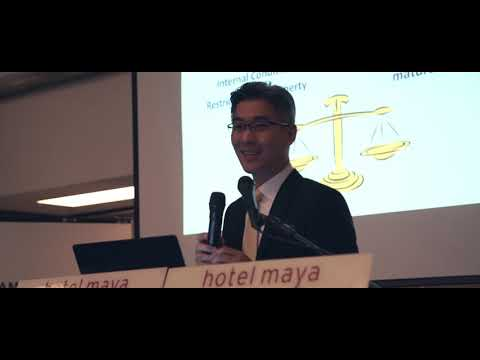 Maybank Grand Property Hybrid Auction Carnival has a successful bidding on 19-Sep-2018.
