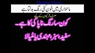Muharram Ul Haram Ki Importance Or Fazilat Quran aur Hadees