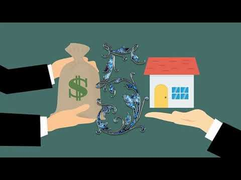 Ритуалы для Продажи и Сдачи недвижимости