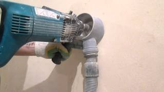 видео Договор на производство электромонтажных работ