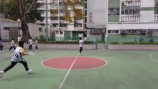 Publication Date: 2019-02-15 | Video Title: 20190215 禧年恩平vs陳元喜 1