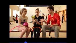 Художественная гимнастика. Анонс на 13 марта. ФИЗРА. Спортблог спецкора