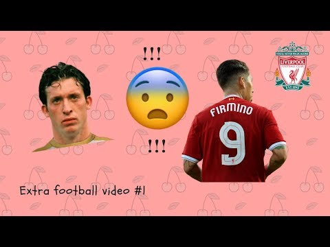 IS THERE A DIFFERENCE BETWEEN FIRMINO & FOWLER GOAL ?