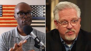 If Glenn Beck Couldn't Save The Blaze, Then How Will He Save CRTV? Also, Why is Gavin Gone?