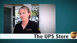 Opening a The UPS Store Main Street franchisee