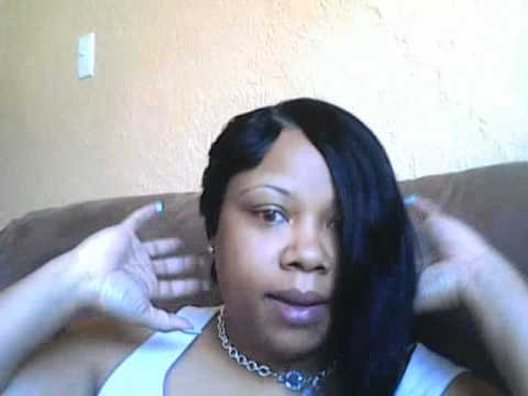 27 piece quick weave youtube