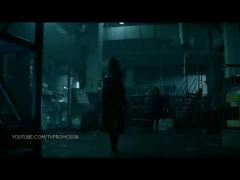 Бэтвумен 1 сезон 13 серия промо и дата выхода в России