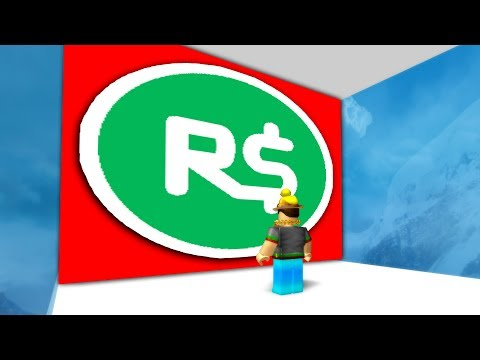 GUESS WRONG TO WIN 1000 FREE ROBUX.. (Roblox)